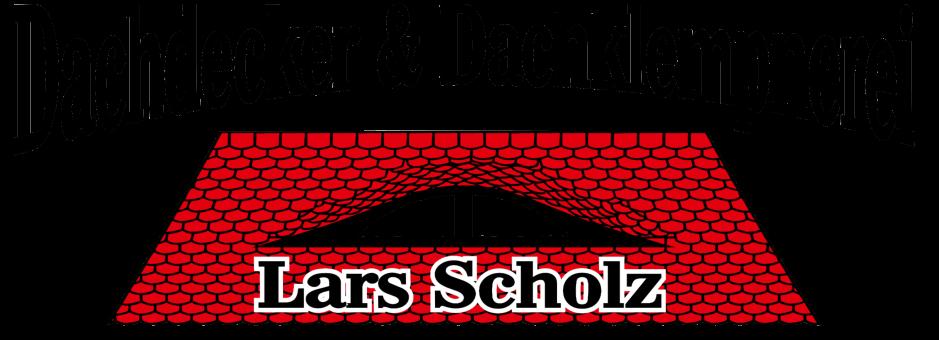 Dachdecker-Scholz-Haehnichen